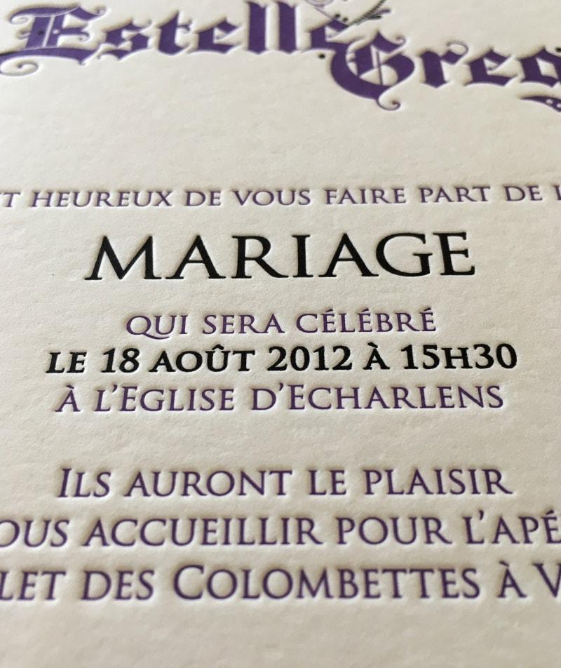 faire-part-mariage-letterpress