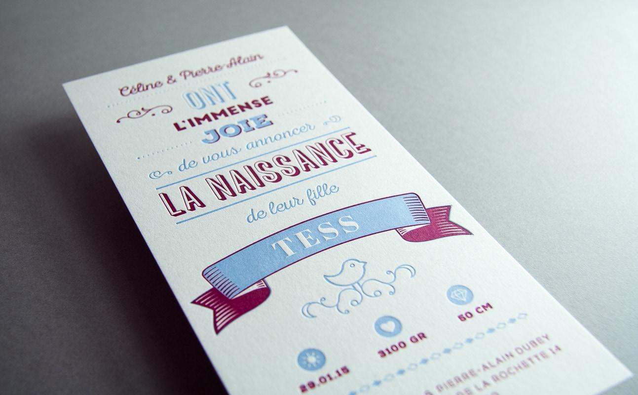 faire-part-naissance-letterpress-original