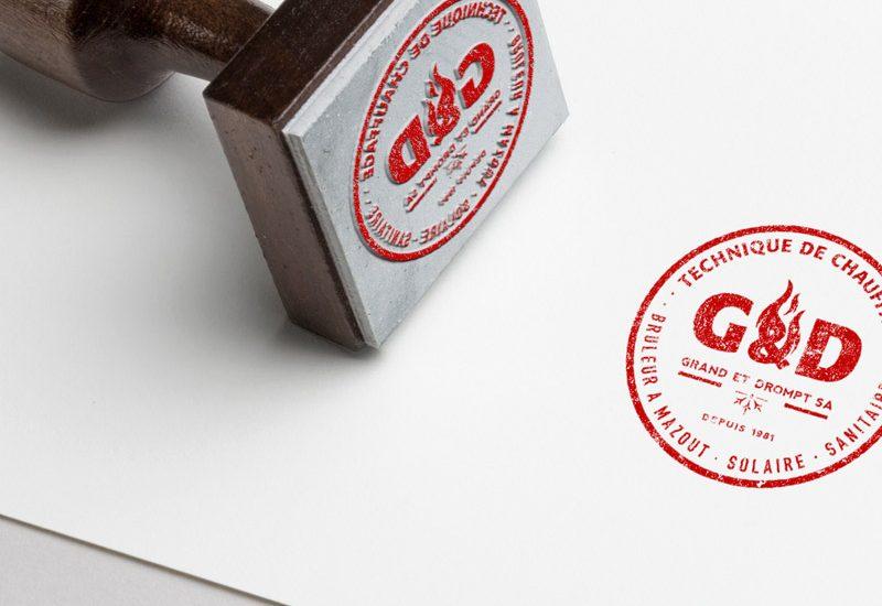 logo-grand-drompt